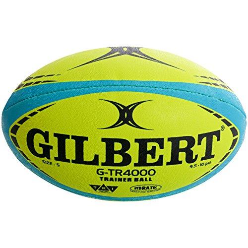 Gilbert-0