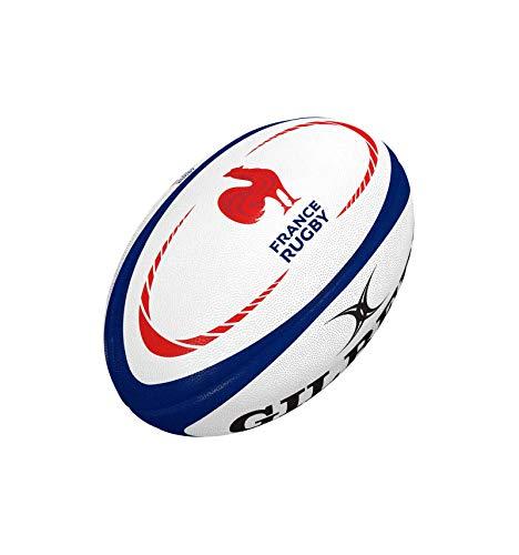 Gilbert-Ballon-France-Rugby-Rplica-T5-0