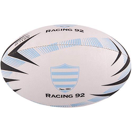 Gilbert-Ballon-Rugby-Racing-92-Supporter-T5-0