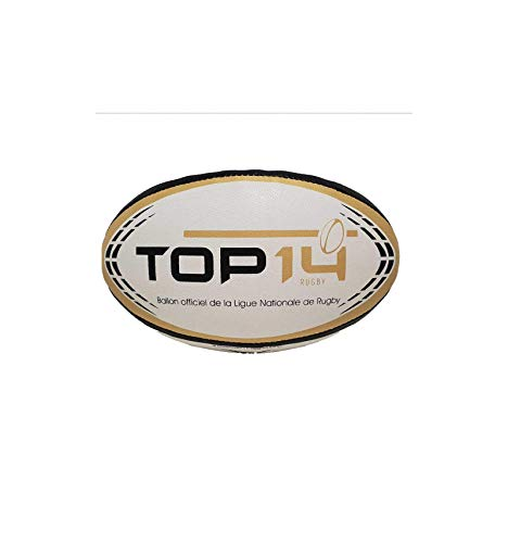 Gilbert-Ballon-Rugby-Top-14-Taille-5-0