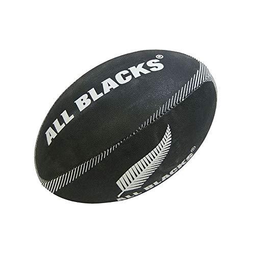 Gilbert-Ballon-Supporter-All-Blacks-T3-0