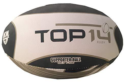 Gilbert-Ballon-de-Rugby-Top-14-Collection-Officielle-Taille-5-0