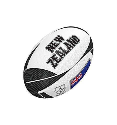 Gilbert-Ballon-de-rugby-pour-supporter-Nouvelle-Zlande-Taille-5-0