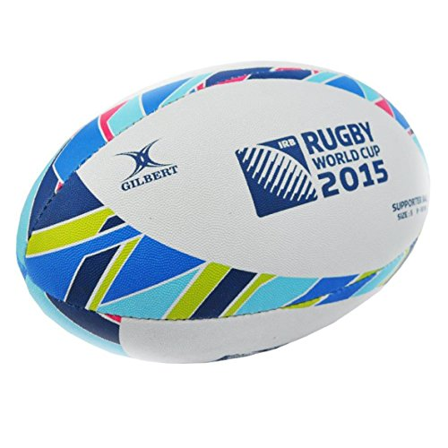 IRB-2015-Ballon-de-Rugby-Gilbert-Coupe-du-Monde-de-Rugby-Collection-Officielle-0