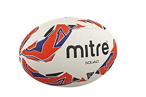 Mitre-Squad-Match-Ballon-de-Rugby-Mixte-0