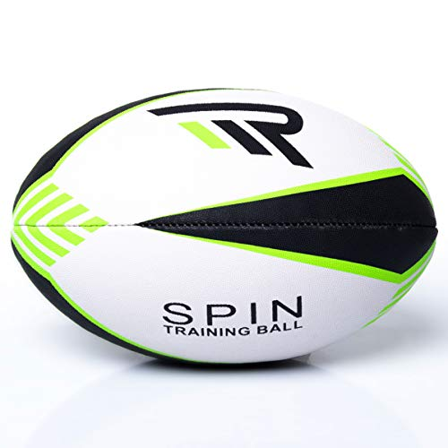 Spin-Training-Ball-Ballon-de-rugby-Taille-5-0