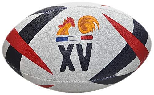 XV-de-France-Ballon-de-Rugby-Collection-Officielle-FFR-Fdration-Franaise-de-Rugby-0